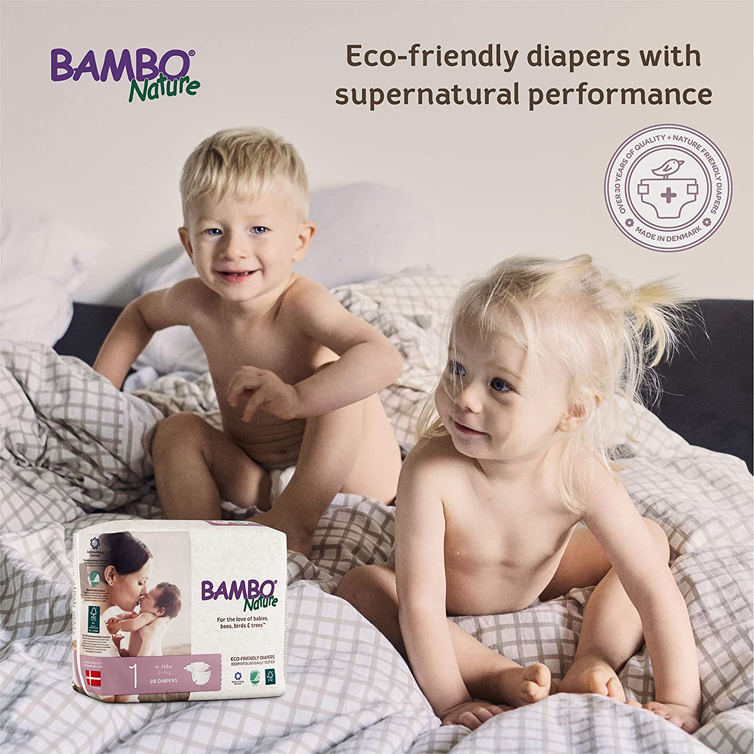 bambo-diapers-picture.jpg
