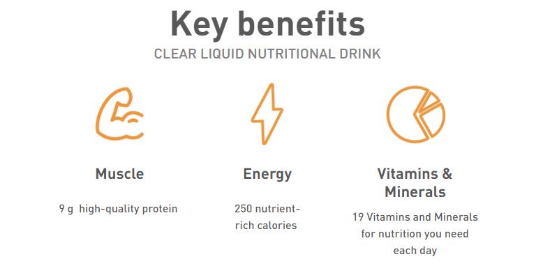 boost-breeze-key-benefits.png