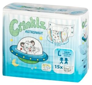 crinklz-astronaut-package.jpg