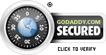 godaddy_ssl_seal