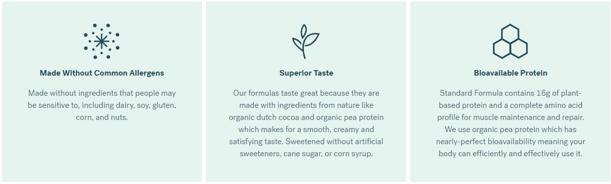 kate-farms-original-1.0-product-info-banner2.png