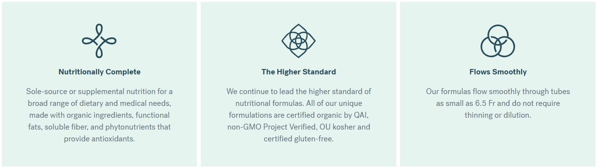 kate-farms-original-1.0-product-info-banner3.png