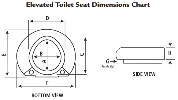 maddak-elevated-toilet-seat-dimensions-diagram.png