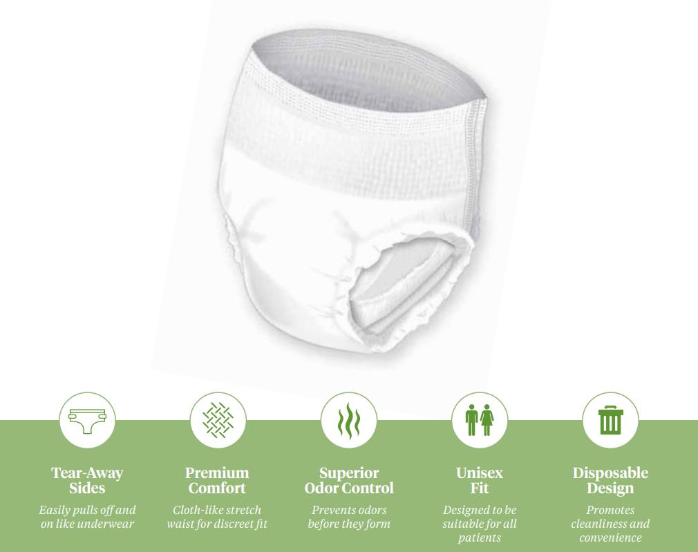 mckesson-underwear-diagram.png