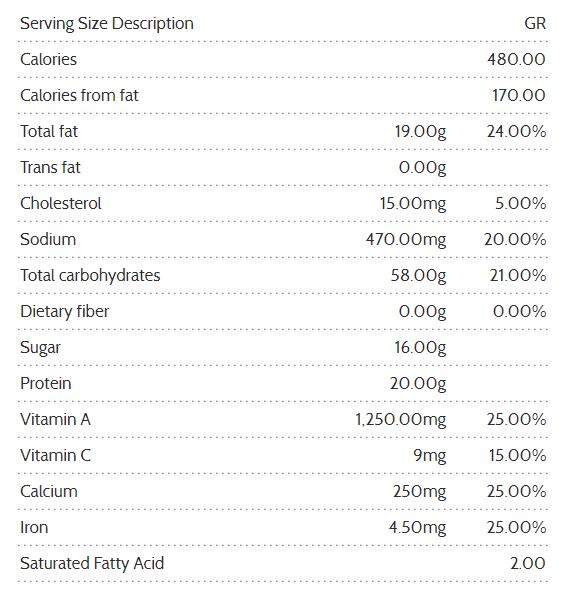 med-pass-2.0-nutrional-info-butter-pecan.png