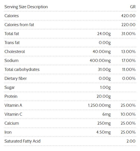med-pass-nutrional-info-vanilla-no-sugar.png