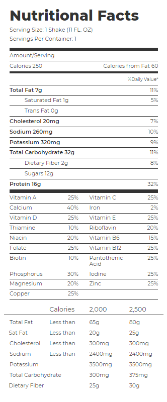 nutritional-facts.png