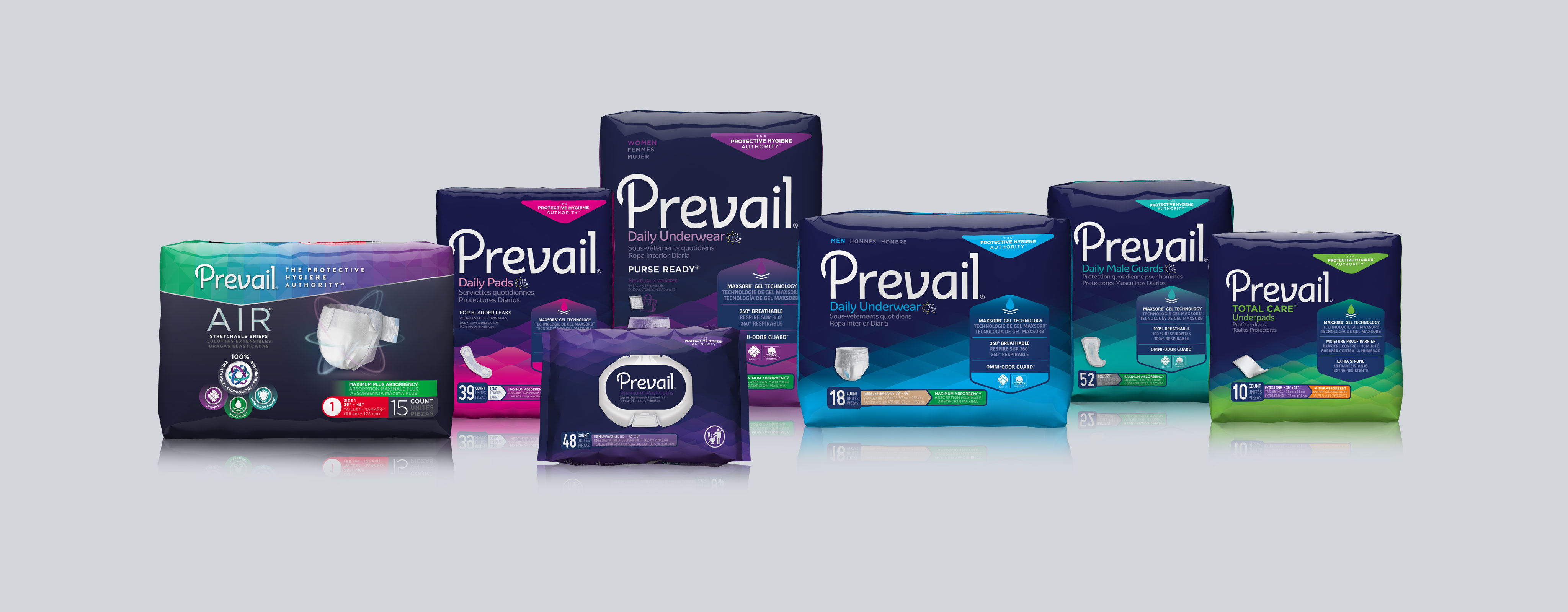 prevail-brand-collage.jpg