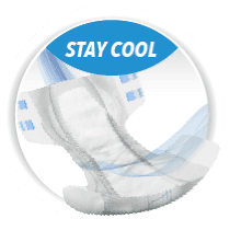 staycool.png