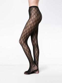Gucci  GG Stockings
