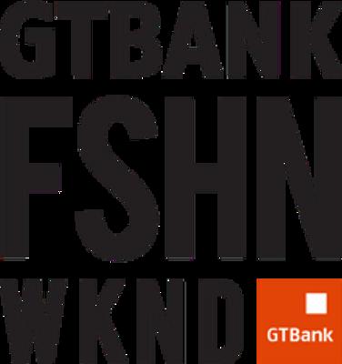 GTB Fashion Weekend!