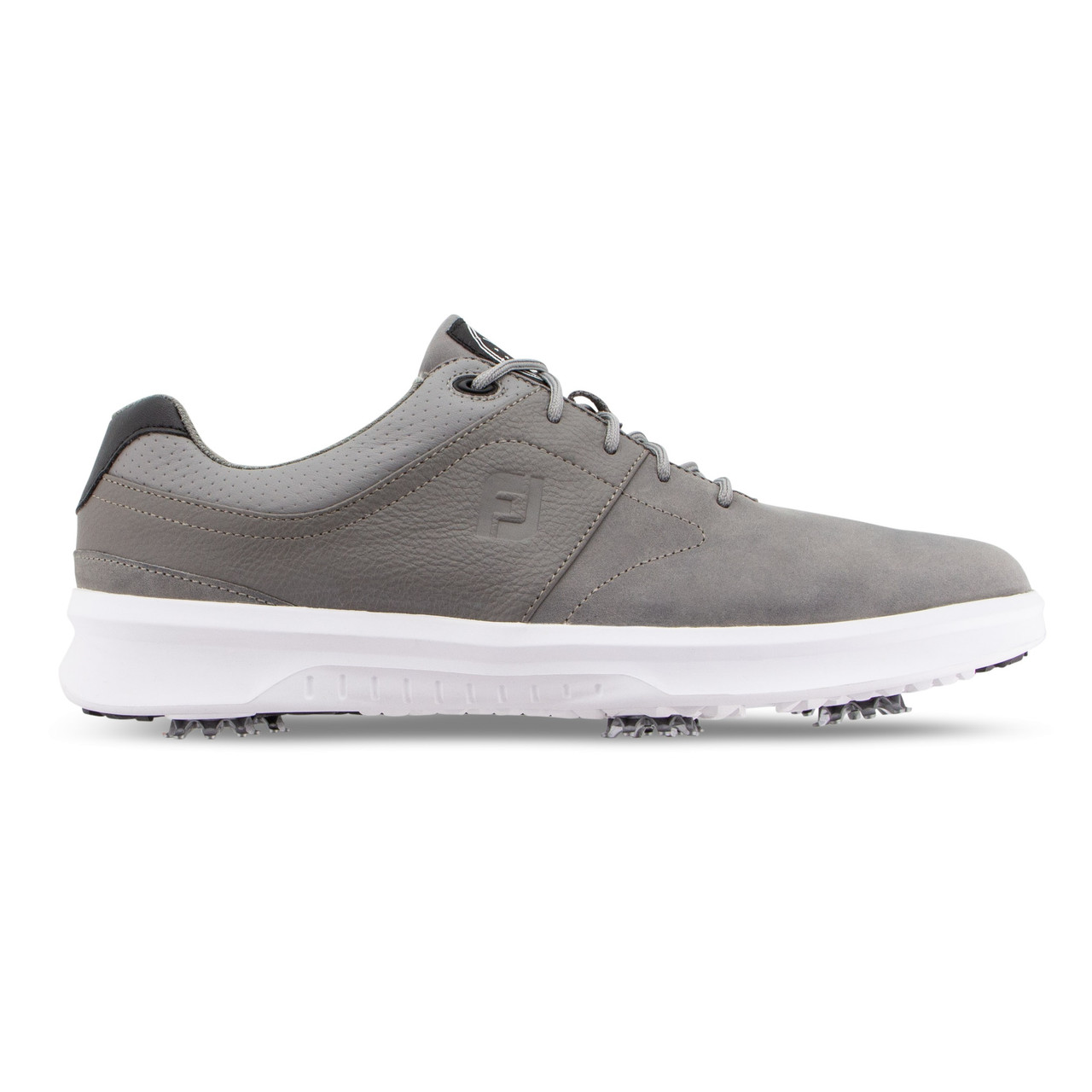 Footjoy Contour Men S Golf Shoes