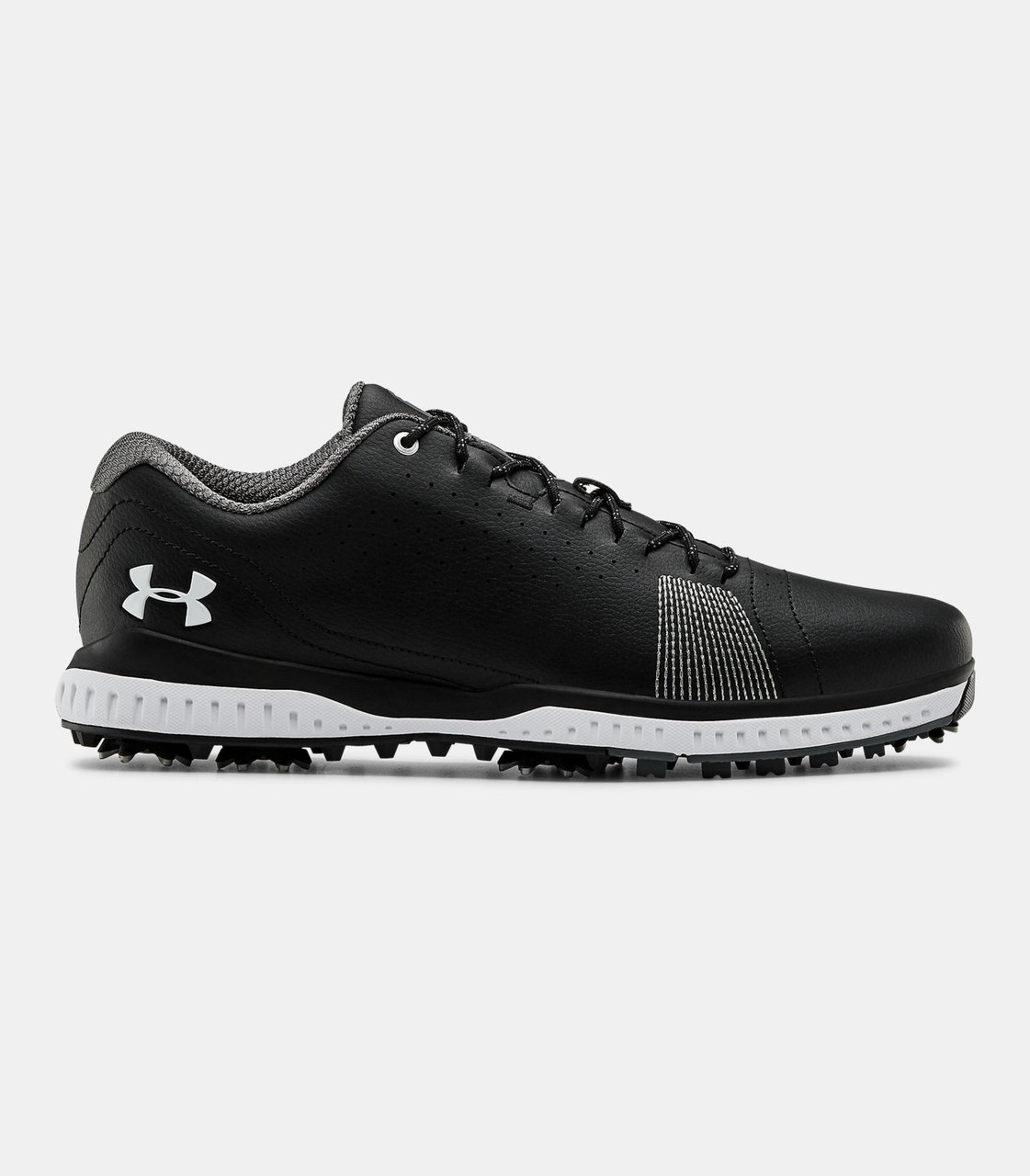 Under Armour Fade RST 3 Men's Golf Shoes