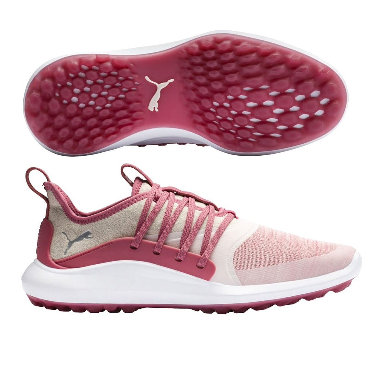 Puma Ignite Nxt Solelace Women S Golf Shoes