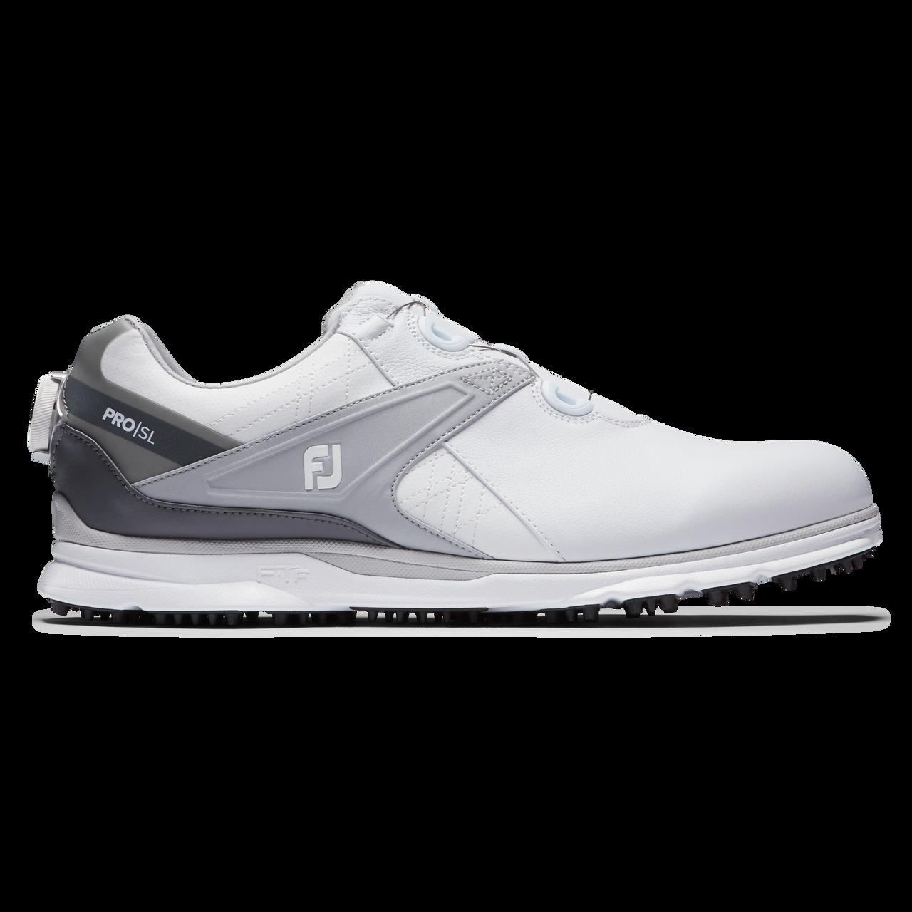 FootJoy Pro SL BOA Men's Golf Shoes (2020)