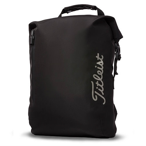 301860a445c8 Titleist Club Sport Players Roll Top Backpack (2018)