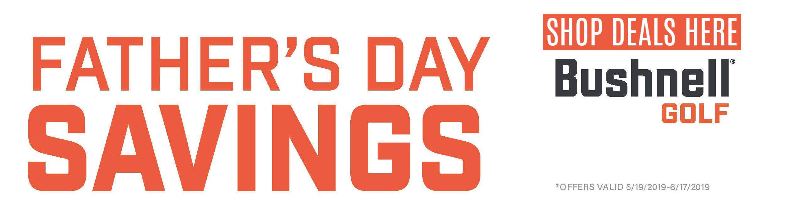 2019-bushnellgolf-fathersday-promo-banner.jpg