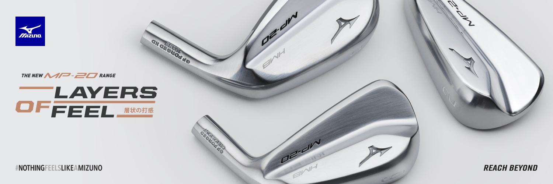 2019-golf-mp20-digitalbanners-1500x500.jpg