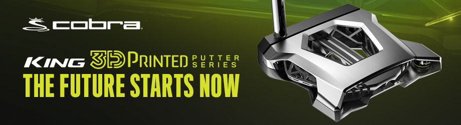 cobra-golf-kingputters-3dprinted-agera-banners-920x250.jpg