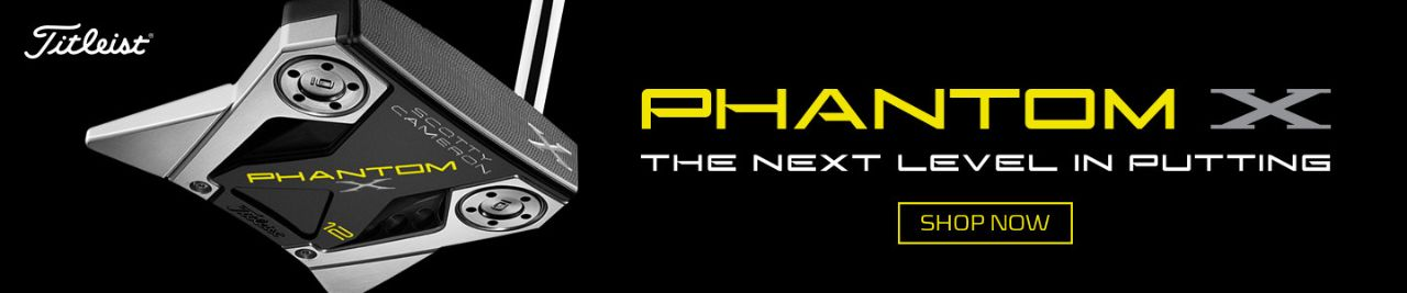 phantomx-desktopheader-1440x300.jpeg