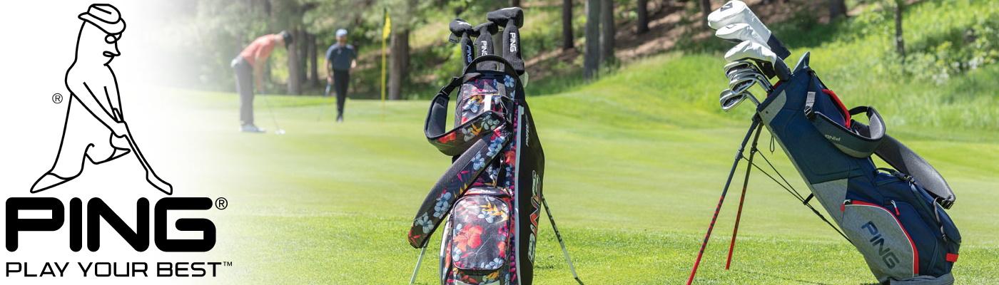 ping-bags-logo.jpg