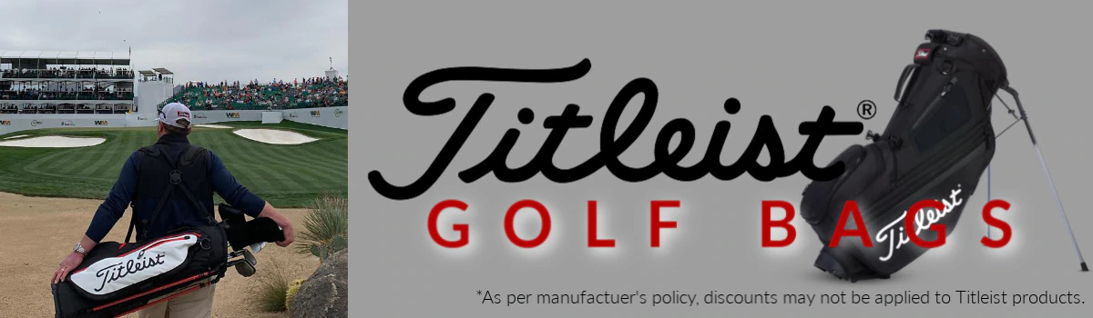 titliest-golf-bags-banner-1-.jpg