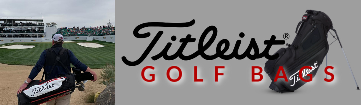 titliest-golf-bags-banner.jpg