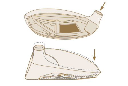 xxio-prime-10-fairway-cutaway-2.jpg
