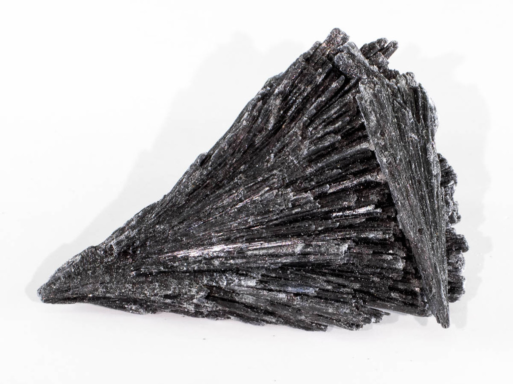 Black Kyanite Blade