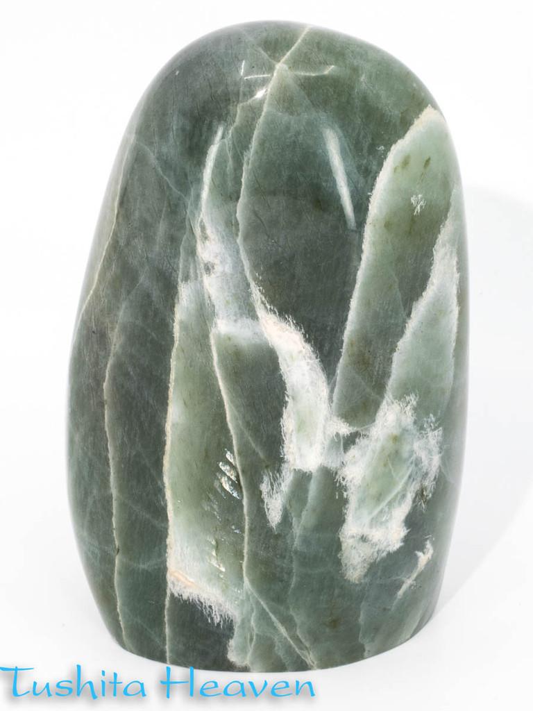 Garnierite Free Form