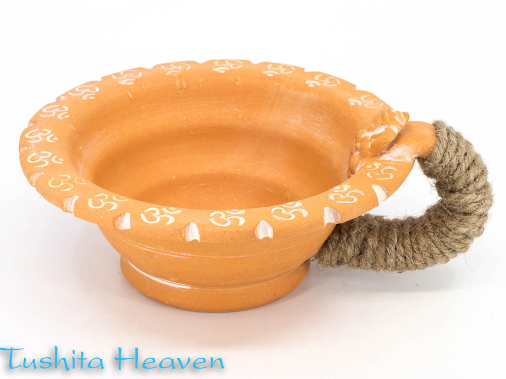 Om Ganesh Bowl