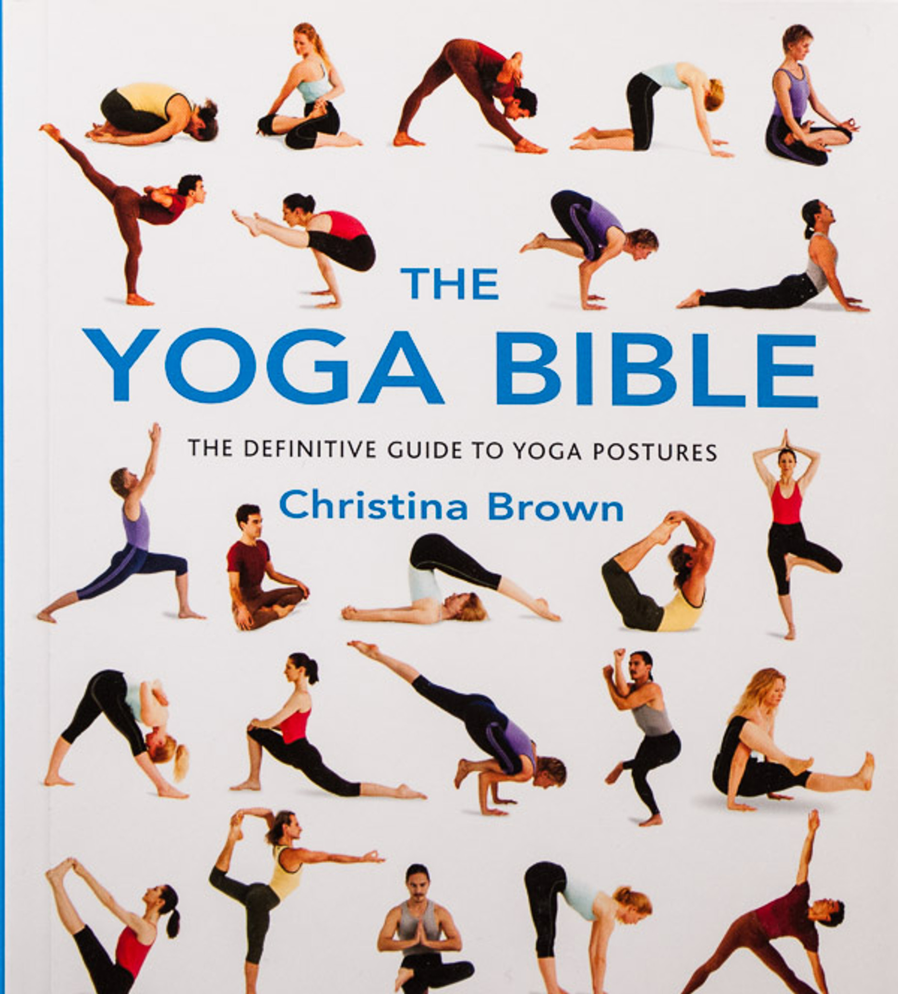 Spiritual Books Self Help Books For Body Mind Spirit Tushita Heaven