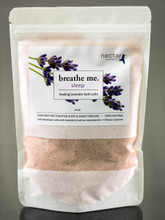 Sleep Bath Salts