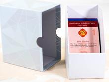Crystal Chatter Box