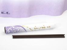 Nippon Kodo Floral Sandalwood Incense