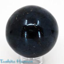 Covellite Sphere