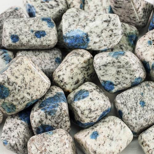 K-2 Tumbled Stone