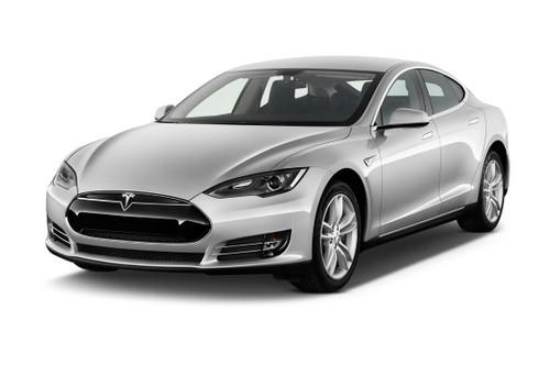 Rtint Window Tint Kit for Tesla Model S 2012-2019 Back Kit 20/%