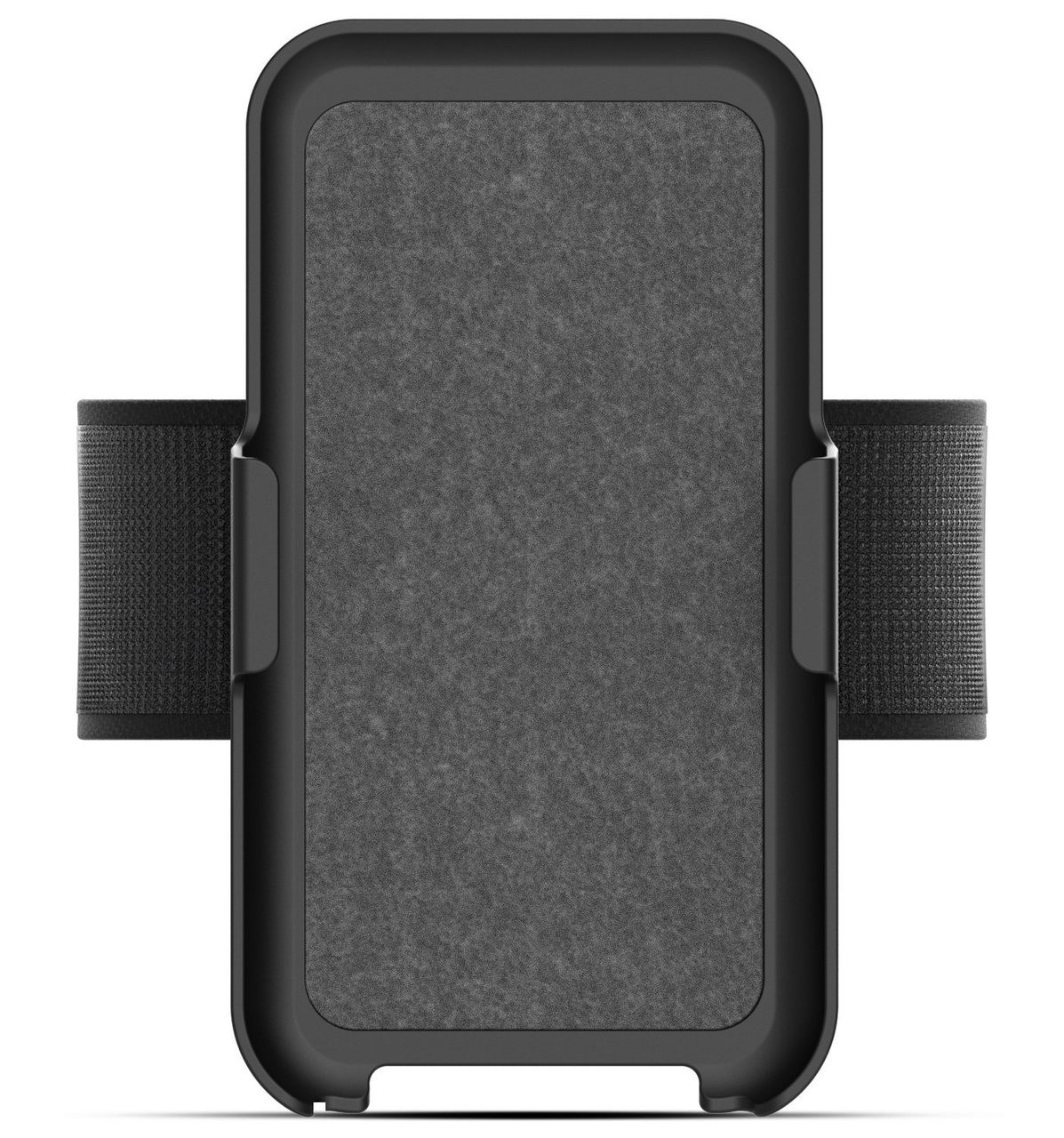 on sale e6c26 2222e Encased OtterBox Armband for OtterBox Defender iPhone X/Xs (case not  included)