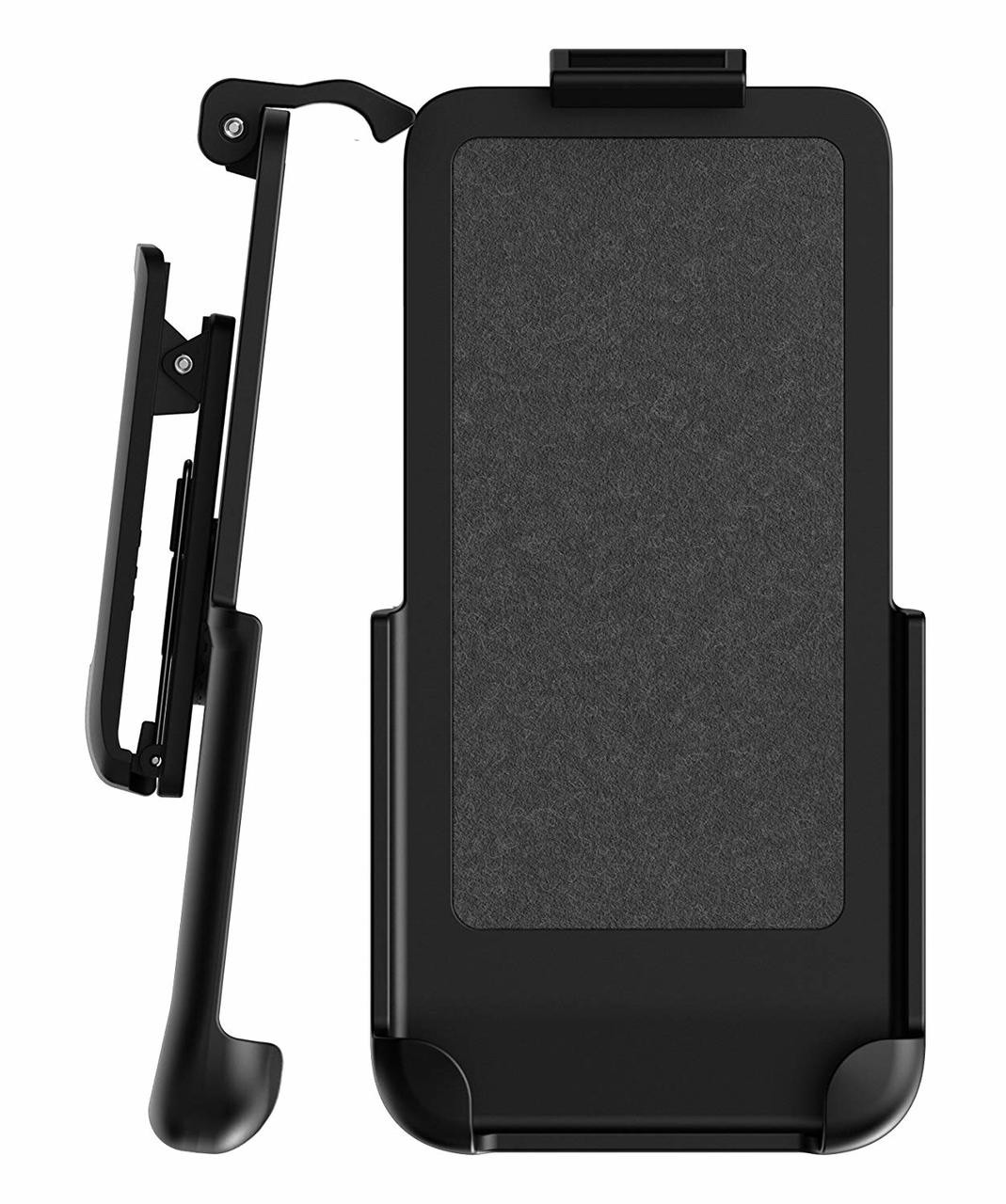 finest selection 48cde 8ff57 Encased OtterBox Belt Clip Holster for OtterBox Defender Samsung Galaxy S9+  Plus (case not included)
