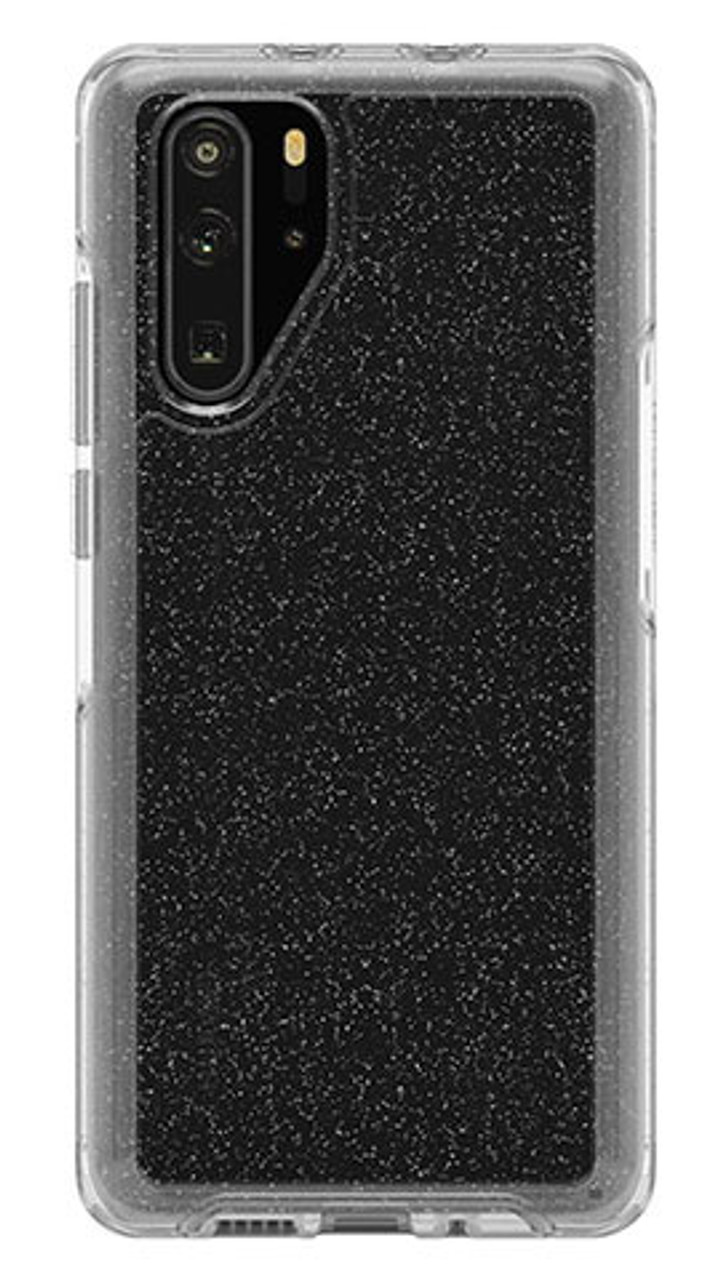 buy popular 96937 a2629 OtterBox Symmetry Clear Case Huawei P30 Pro - Stardust