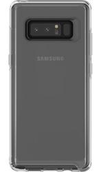 separation shoes 13155 42b81 OtterBox Samsung Galaxy Note 8 - Otto Case Store Australia