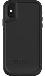 e584a7ccc46 OtterBox iPhone X/Xs - Otto Case Store Australia