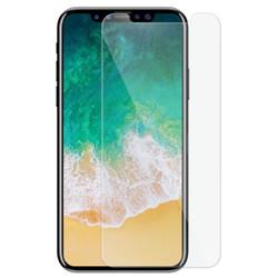 otto iphone xs case