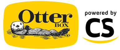 Otterbox Case Store