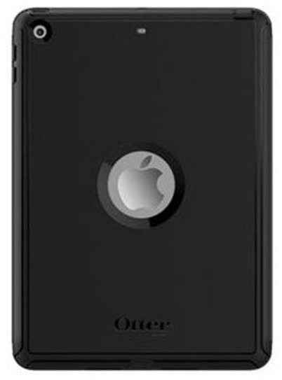 official photos 5b70a a0a50 OtterBox Defender Case for iPad 9.7