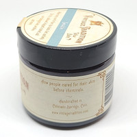 Sensible Tallow Balm, 2 fl. oz. (59 ml) - INSTANT DISCOUNT IN CART