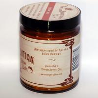 Outdoor Spice Tallow Balm, 9 fl. oz. (266 ml)