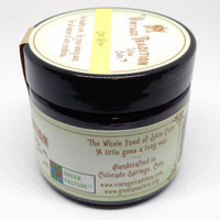 Epic Glow Tallow Balm with Green Pasture Oils, 2 fl. oz. (59 ml)
