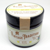 Epic Glow Tallow Balm with Green Pasture™ Oils, 2 fl. oz. (59 ml) - INSTANT DISCOUNT IN CART
